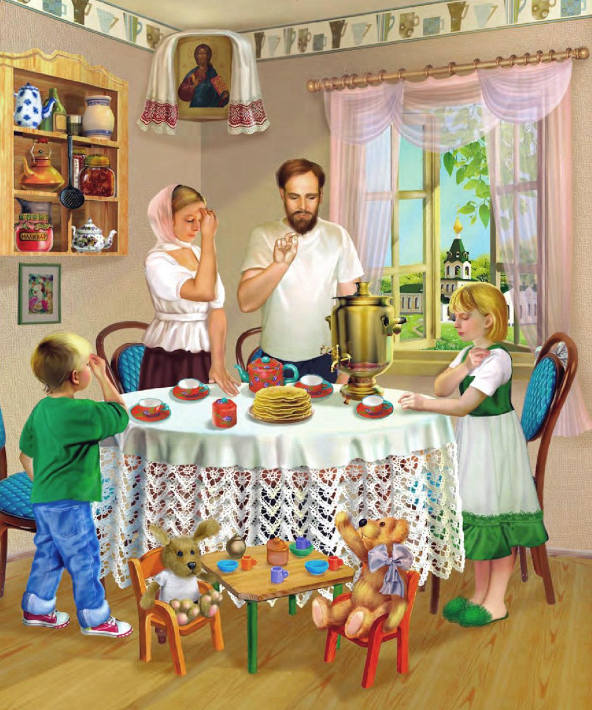 00-natalya-klimova-my-first-prayerbook-09-2010
